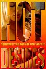 Image Hot Desire (2003)