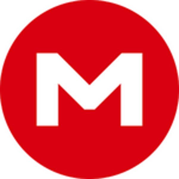 Actualizado MEGA para BlackBerry 10 y PlayBook v. 1.0.1601
