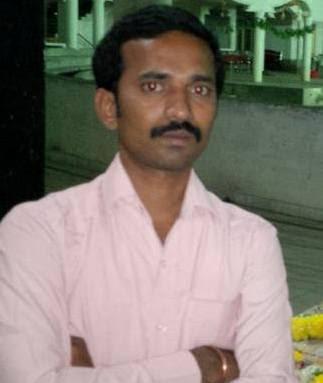 Ragava Brother