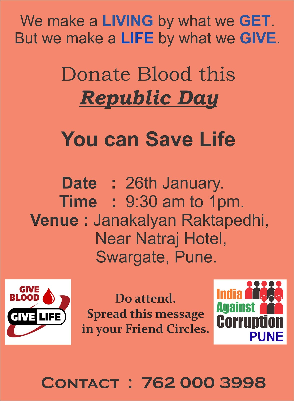 essay on blood donation camp clever essay titles how to write good essay titles that are good how to write good · jincey shraddha richa blood donation camp