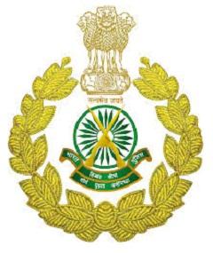 ITBP Recruitment For Constable (Telecom) 2018 Total Vacancy 218 Post ,ITBP Recruitment