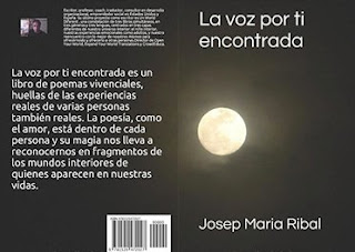 https://www.amazon.es/voz-por-encontrada-World-Diferent/dp/1520472021/ref=sr_1_1?s=books&ie=UTF8&qid=1512775798&sr=1-1&keywords=La+voz+por+ti+encontrada