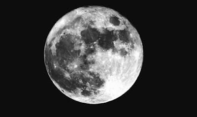 Moon-image