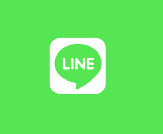 Cara Menginstall 2 hingga 3 Aplikasi LINE di iPhone Tanpa Jailbreak