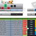 Tetris Bet, pianificare un investimento con le scommesse