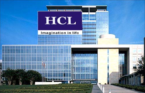 HCL Off Campus Drive Hiring For FreshExp On 2nd Sep 2016