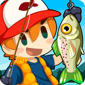 Fishing Break v2.9.0.118 Mod Apk Unlimited