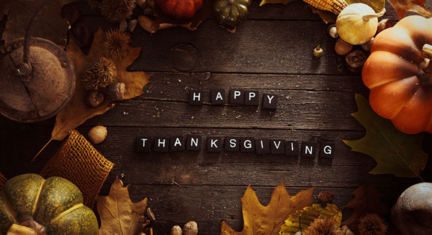 Image result for american thanksgiving 2016