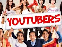 Apa itu Youtubers ? Tips Agar Video Youtube Banyak yang Nonton