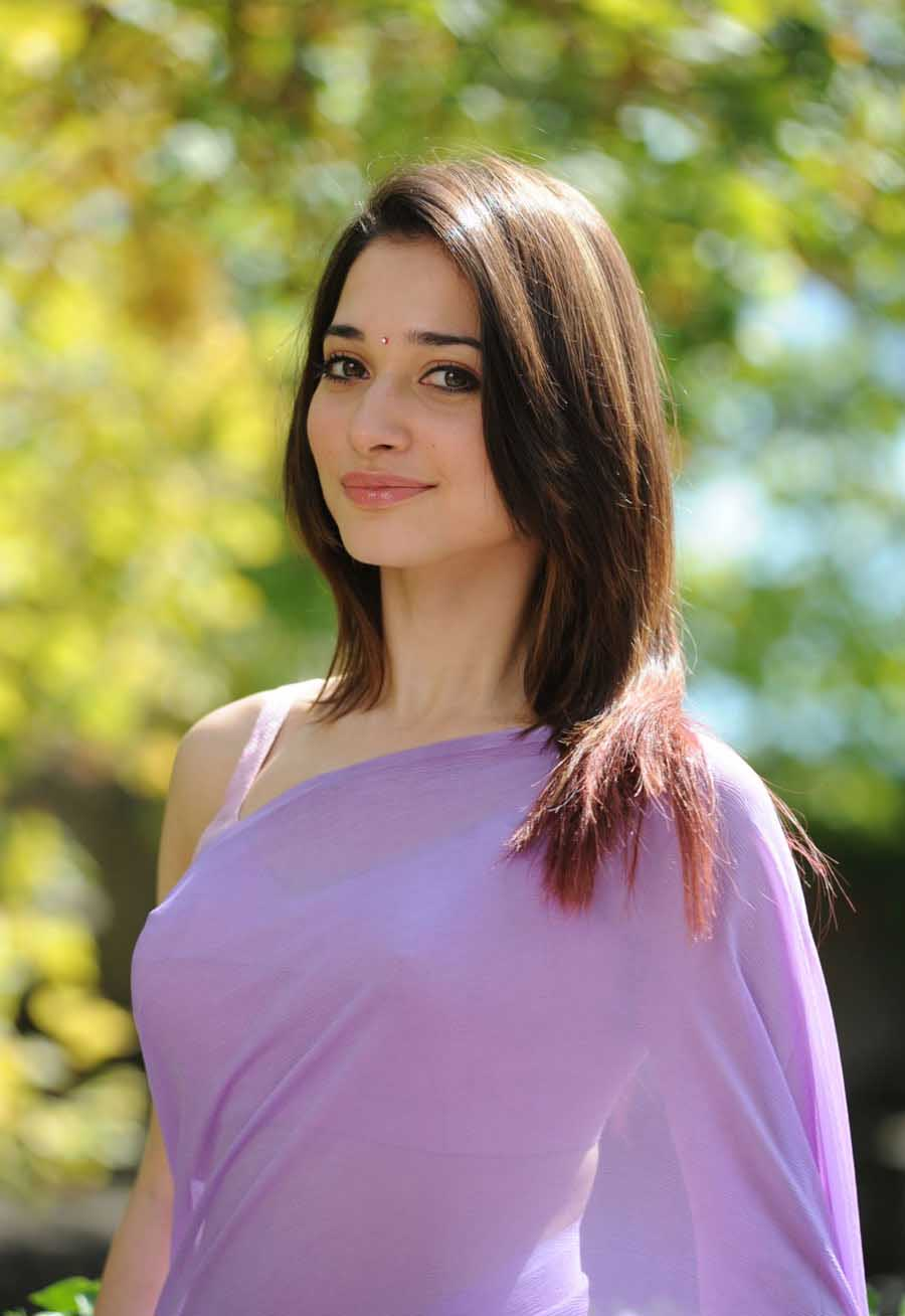Tamanna Photo Gallery: PHOTO & WALLPAPER GALLERY