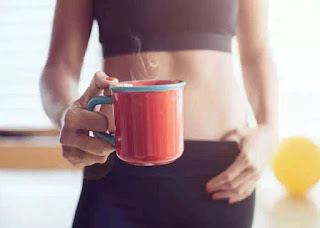 These health drinks help help if you want to lose weight