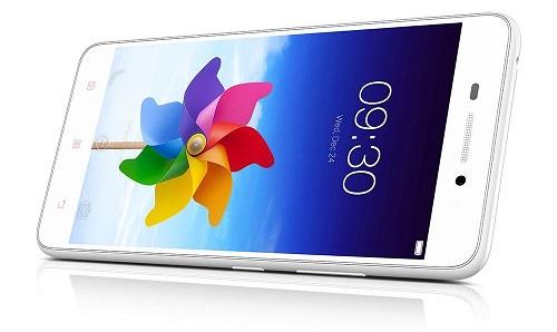 Harga Hp Android Lenovo  S90 - LIVO