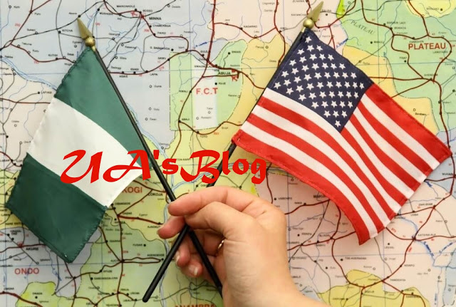 Canada Invokes U.S Help To Restrict Visa For Nigerians
