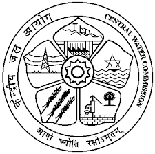 Central Water Commission Recruitment Notification 2018 for