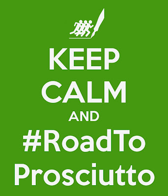 keep-calm-roadtoprosciutto