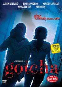 Download film Gotcha (2006) DVDRip Full Movie Gratis