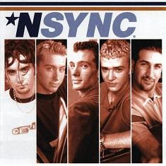 Discografía 'N Sync 320 kbps