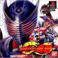 http://4.bp.blogspot.com/-nTjDBf6EXNw/Uz3hBg4hibI/AAAAAAAAAdU/RNlYx1KXVvk/s1600/kamen+Rider+Ryuki.jpg