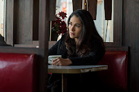 Lela Loren in Power Season 4 (10)