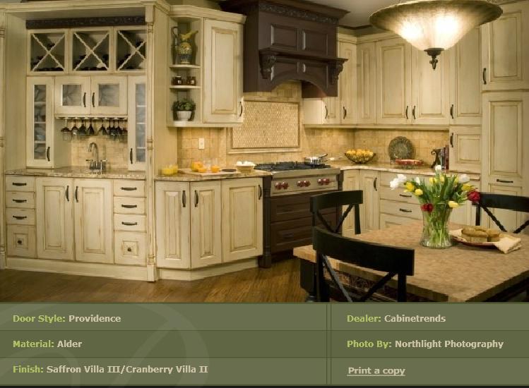 discount kitchen cabinets louisville ky
