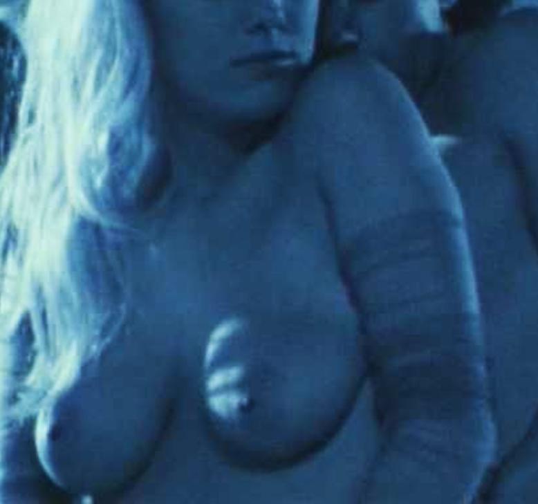 Tawny Kitaen Nude Video 20