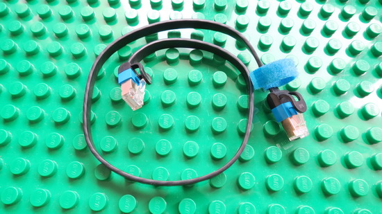 http://www.gearbest.com/cables-connectors/pp_204268.html?vip=133999?utm_source=GB&utm_medium=chinagadgets&utm_campaign=Youtube