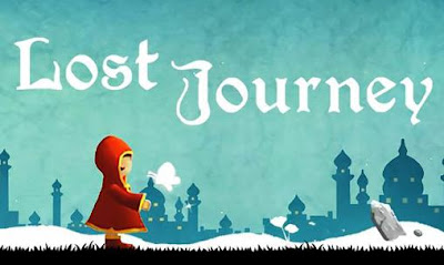 Lost Journey MOD (Unlimited Money) APK Download