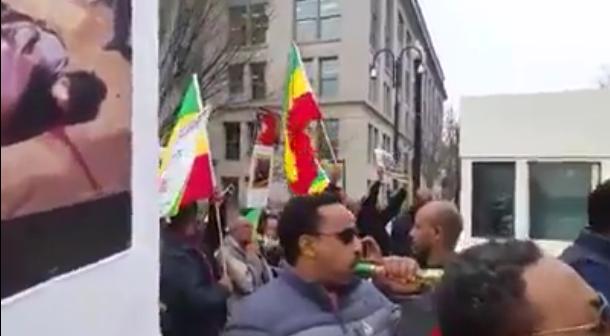 https://4.bp.blogspot.com/-nTlSI2z0OTU/VuoV9DR6hOI/AAAAAAAAQQs/aWJsXGcYHTk1w2fc8SgFaYtFFZisFBRag/s1600/Ethiopia%2B%2BProtest%2Bin%2BWashington%2BD.C..png