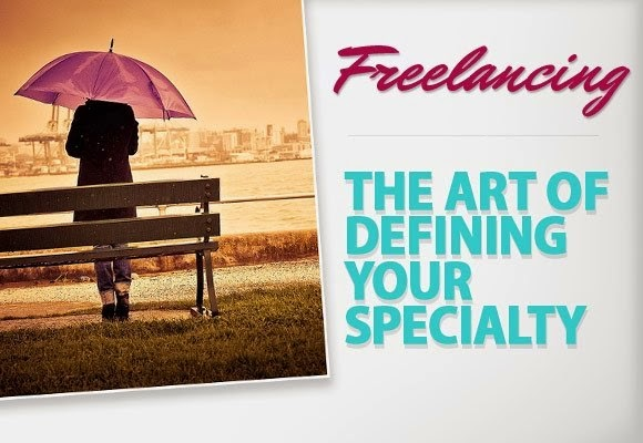 Creating Profile on Freelancing Sites to Earn Online