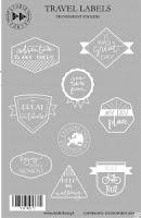 https://www.shop.studioforty.pl/pl/p/Travel-labels-transparent-stickers-white-/642