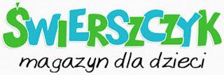 http://swierszczyk.pl/