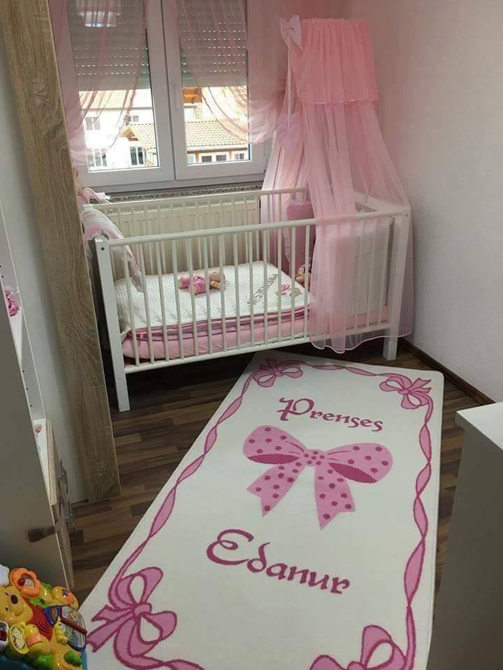 Top 30 best carpets for a kids bedroom - Decor Units