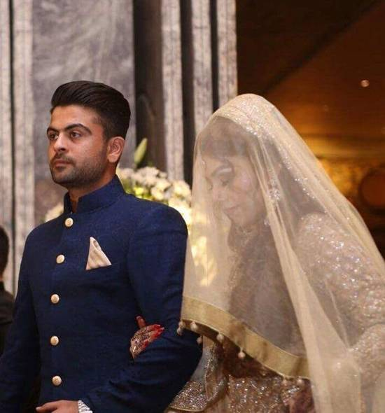 ahmed-shehzad-wife