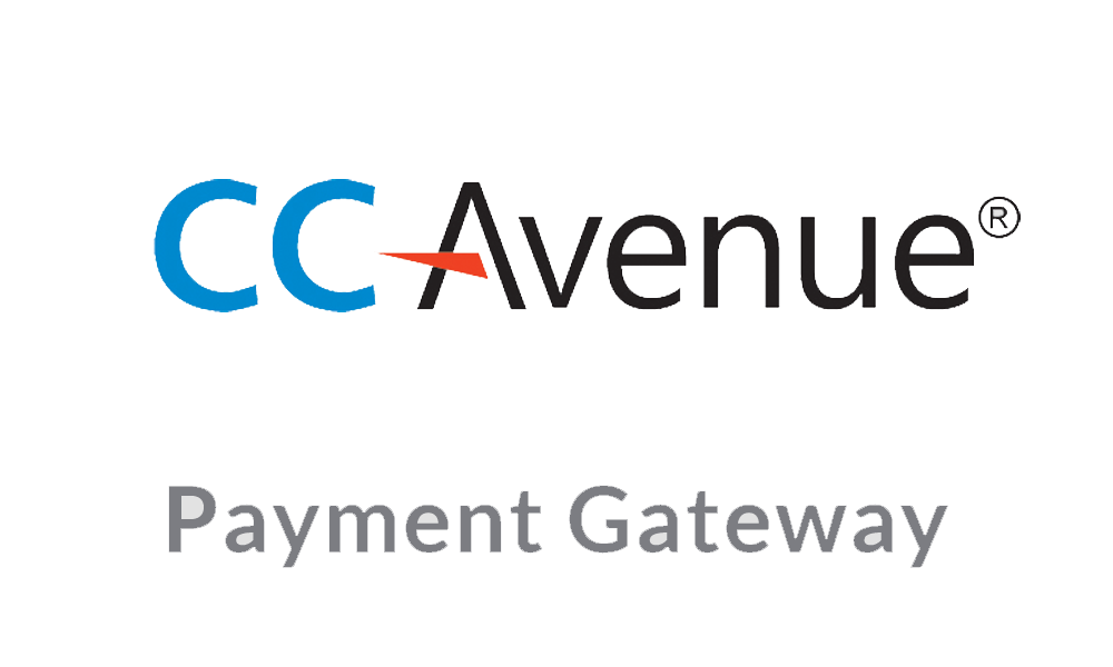 How to Integrate CCAvenue Payment Gateway in PHP - MyinboxHub