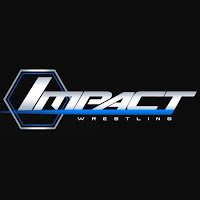 Impact Wrestling Results - February 1, 2019