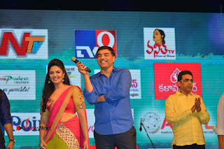 Nenu Local Audio Launch Stills  0344.JPG