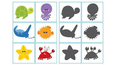 https://busylittlebugs.com.au/blogs/busy-little-bugs/109528966-freebie-friday-ocean-shadow-match