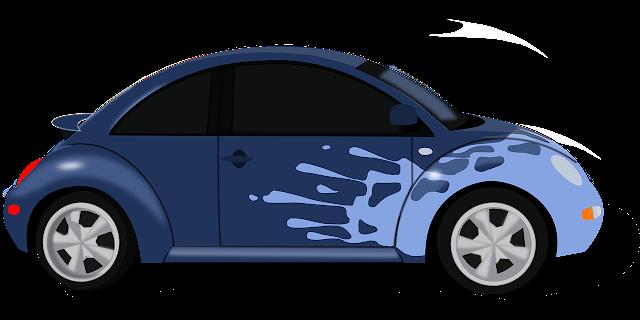 سيارات للبيع فئة فولكس فاجن علي http://www.dubrater.com