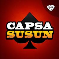 Daftar Permainan Kartu Terbaik Dan Terpopular Di Indonesia, Capsa Susun Termasuk Loh!