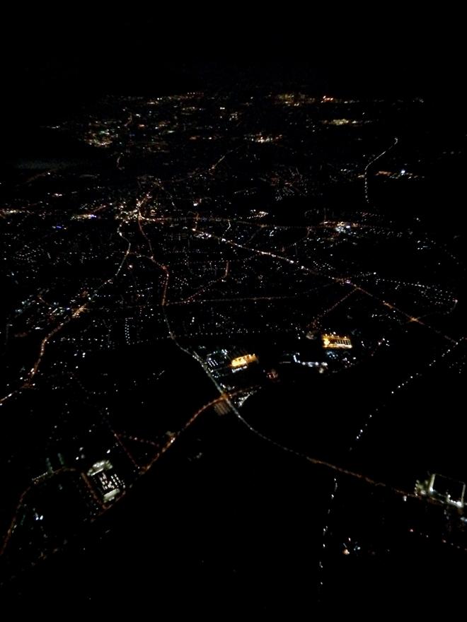 Stockholm, Fahrt in die Stadt vom Flughafen Arlanda, öffentliche Verkehrsmittel, Geldkarte und Bargeld, secondhand shoppen, fair shopping, Museum, Kultur, Shopping, Nachtleben, Straßenbahn, Hotel Unterkunft
