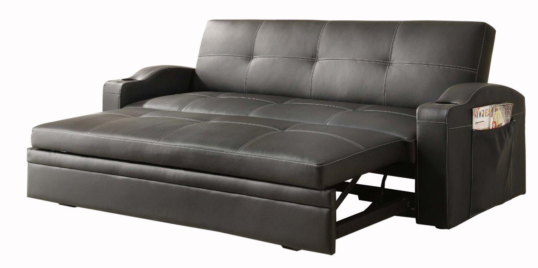 Swell Homelegance Sofa Bed Homelegance Furniture Sofa Interior Design Ideas Skatsoteloinfo