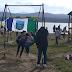 POZIV: U nedjelju volonterska akcija u Prokosovićima + VIDEO - RTV Lukavac