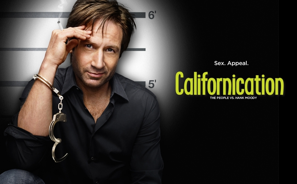 californication dublado rmvb