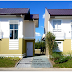 Candice at Lancaster Philippines - House for Sale in Lancaster New City Cavite