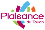 Salon Rencontres de l'Art et de l'Artisanat Plaisance du Touch vendredi 21, samedi 22, dimanche 23 Octobre 2016
