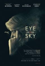 """Carátula del DVD: """"Espías desde el cielo"""""""