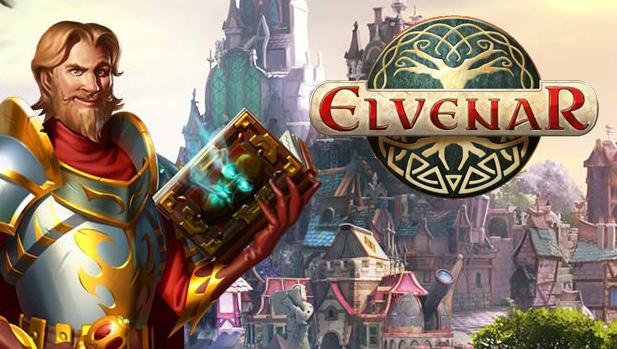 Download Elvenar Free