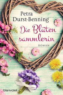 http://bookemotions.blogspot.de/2017/03/rezension-die-blutensammlerin.html