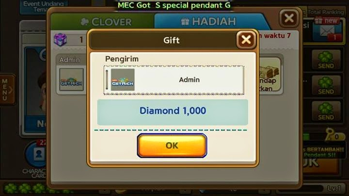 Line lets get rich coupon event code