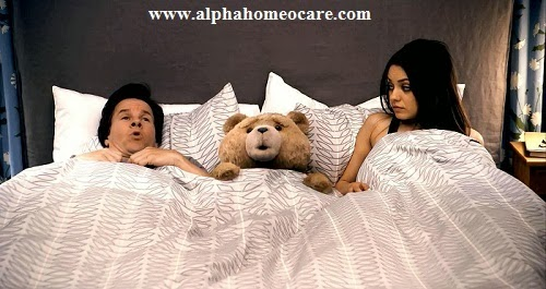Premature ejaculation and Homeopathy treatment